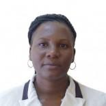 Ms. RWELA Abela