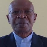 Rev. Prof. BAITU, Juvenalis